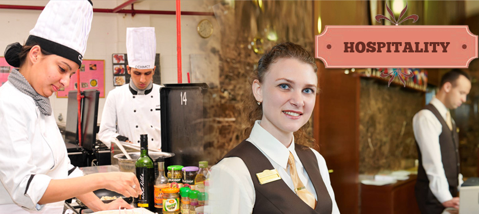 Corporate Hospitality Services In India and Pan Asia