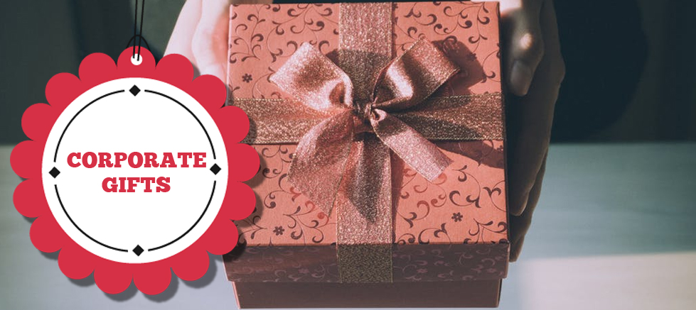 Corporate Gifts Suppliers In India And Pan Asia